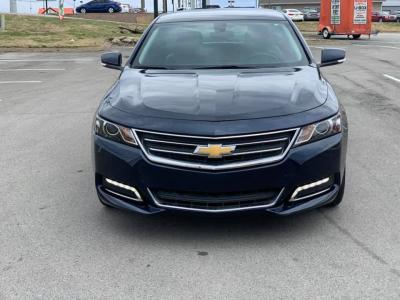 Used Car Dealer | Drive Inc | Madison TN,37115