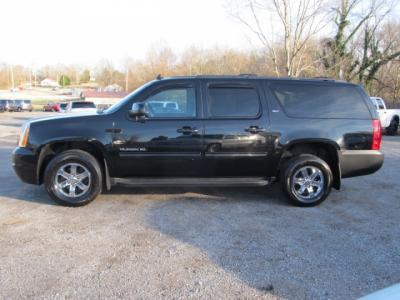 Used Car Dealer   Bell Auto Sales   Joelton TN,37080