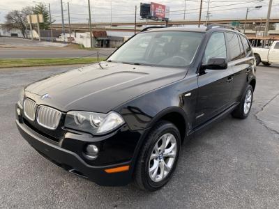 Used Car Dealer | Nations Auto Sales, Inc. | Nashville TN,37209